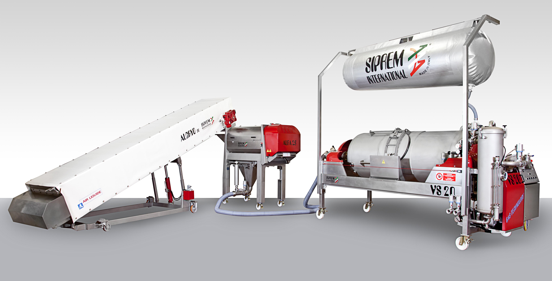 Linea pubblicità 2012