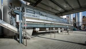 PCM400 (AGRINTESA Fusignano)