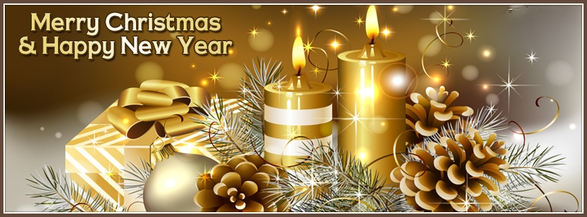 Merry Christmas and Happy New Year - SIPREM International S.p.A.